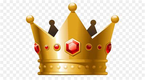 crown clip art mahkota princess vector png