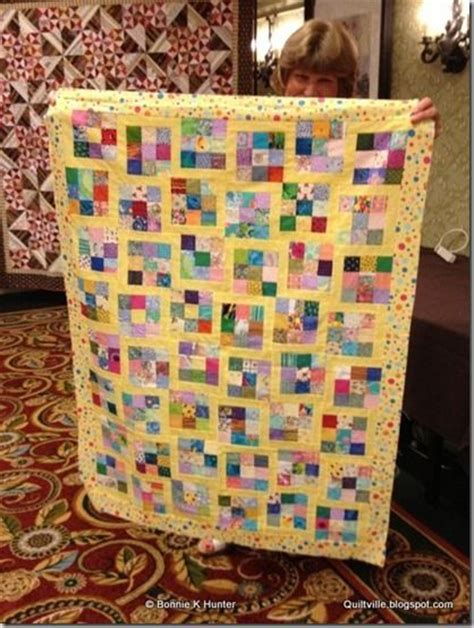 Patchwork Quilt Chords by 231 Best Scrap Quilts Bonnie Is The Best Images