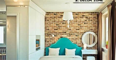 studio vs one bedroom one bedroom studio apartment design with open interior
