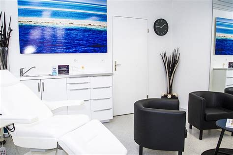 dental surgery dr villiger  basel switzerland read