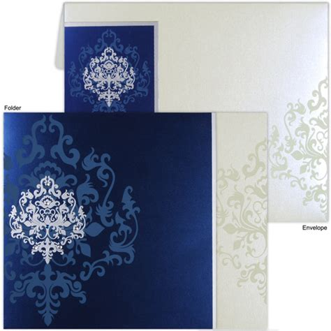 indian wedding invitation cards usa how to order indian wedding cards in california 123weddingcards