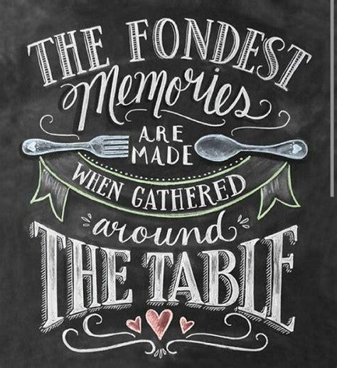 dining room chalkboard art inspiration pinterest