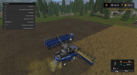 kre bandit sb 30 60 with hitch ls17 mod for farming kre bandit sb30 60 mod v 1 7 fs17 farming simulator