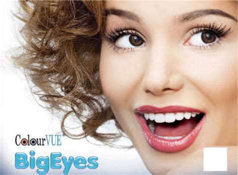 Kacamata Softlens X2 Clear Bening Minus Wanita contact lenses indonesia