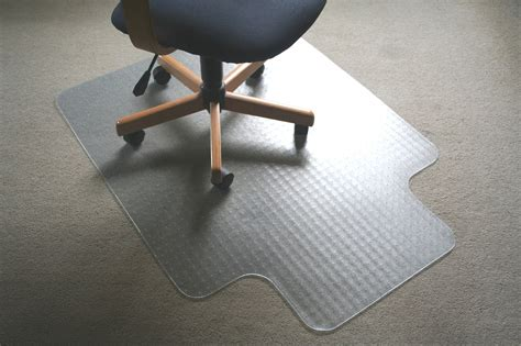 chair rugs amazing chair mat for carpet picture home gallery image and wallpaper