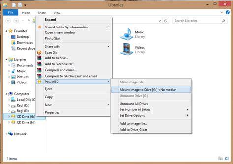 poweriso full version rar download power iso v5 1 registration key abiyoka soft