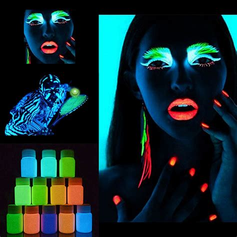 glow in the dark tattoo shops in los angeles glowing tattoo ink promotion shop for promotional glowing