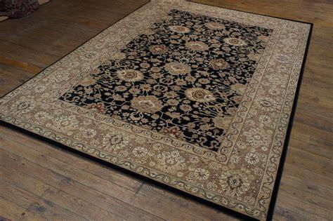 kamira rugs wilton kamira rug from belgium for sale olney rugs
