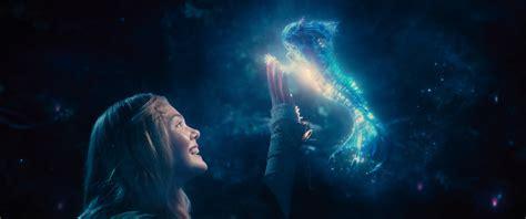 film disney aurora maleficent movie trailer teaser trailer