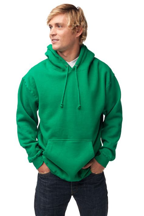 green hoodie green mens hoodie fashion ql