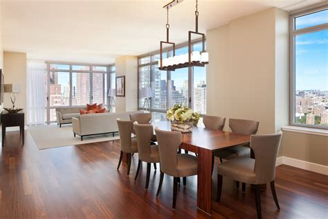 apartment dining room table lamps dining room chandeliers lighting contemporary rectangular dining room