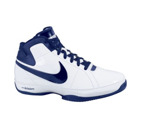 basketball shoes nike nike zoom hustle men s basketball shoe sneaker cabinet