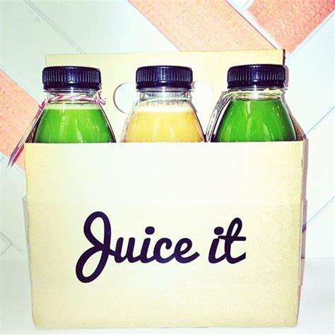 Detox Kitchen Juice Bar Elp by Best 25 Juice Bars Ideas On Smoothie Bar