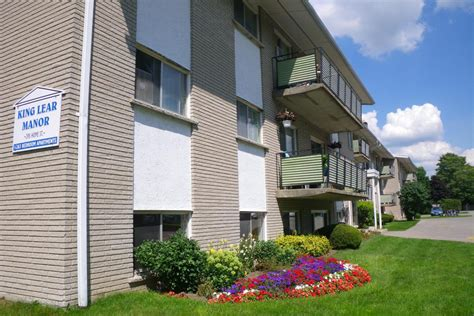 Stratford Appartments by Stratford Ontario Apartment For Rent