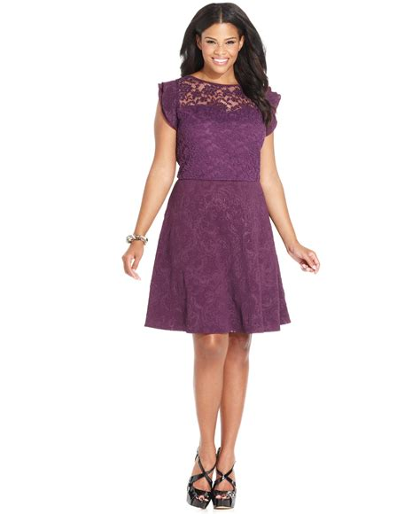 christmas party dresses 2017 for plus size women