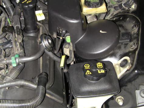 dual coolant valve lincoln ls 2001 lincoln ls v8 engine diagram 2001 free engine image