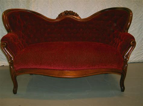Custom Upholstered Sofas by Custom Upholstered Furniture For Sale