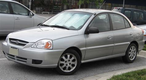 how petrol cars work 2005 kia rio on board diagnostic system 2005 kia rio sedan kia colors