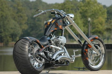 Youtube Motorrad Chopper by Awesome Choppers Motorcycles Photo 18040873 Fanpop