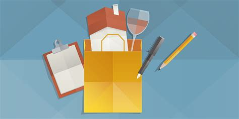 dropbox alternative dropbox paper alternatives 5 best apps