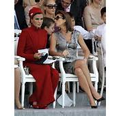 Related Pictures Sheikha Mozah Spanish Royal Family