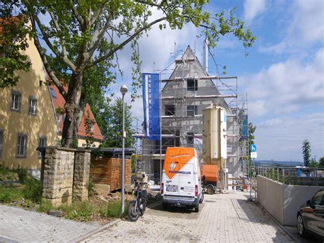 wohnung kaufen ludwigsburg mehrfamilienhaus hartenecker h 246 he ludwigsburg o 223 weil