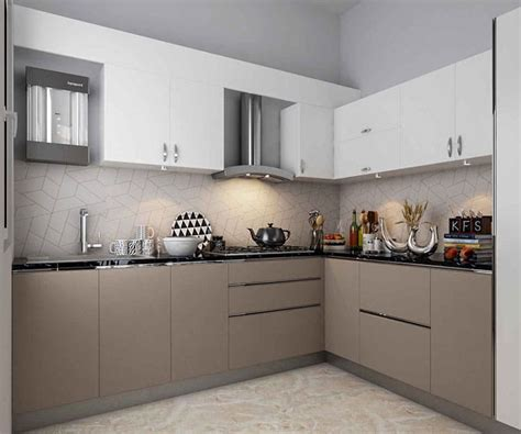 modular kitchen interiors modular kitchen magnon india best interior designer in