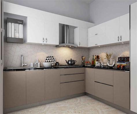 modular kitchen interior modular kitchen magnon india best interior designer in