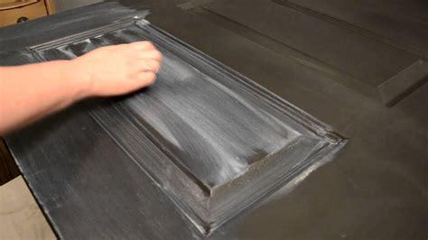 l black paint white glaze black chalk acrylic paint