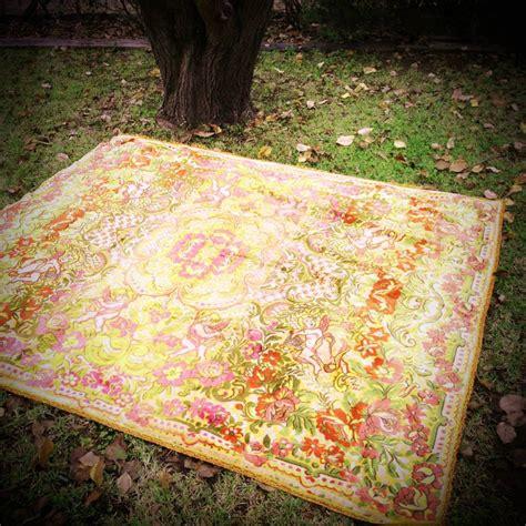 pinic rug refinery vintage picnic rug hire adelaide