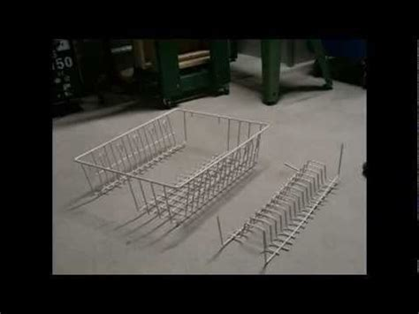 how to make a pliers rack how to diy tool storage