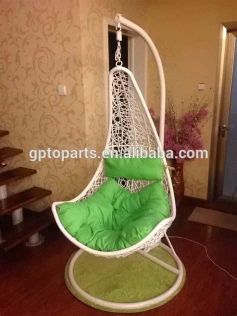 wholesale wholesale egg chaped swing hammock chair swing wholesale wholesale egg chaped swing hammock chair swing