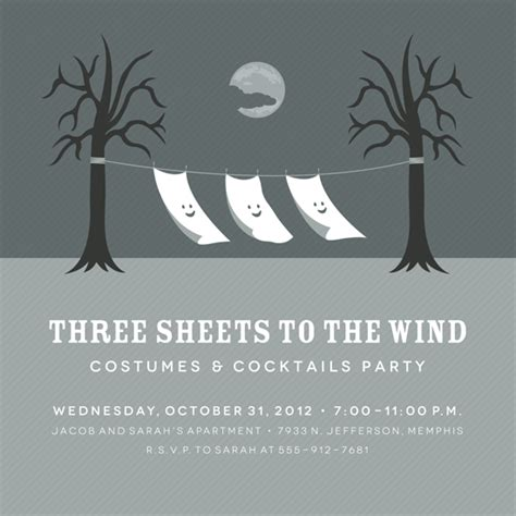 three sheets to the wind one s quest for the meaning of books invitations three sheets to the wind at minted