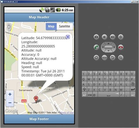 maps not working on android android geolocation application demo using phonegap