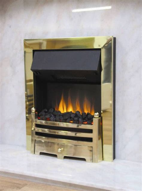 tiago evonic fires superior fireplaces