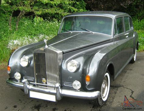 rolls royce 4x4 28 images limo 187 the rolls royce 4