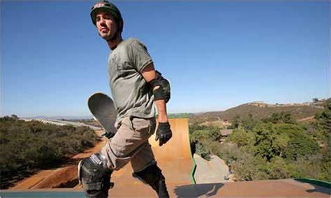bob burnquist backyard skateboarding articles private mega r bob burnquist s 280k backyard r