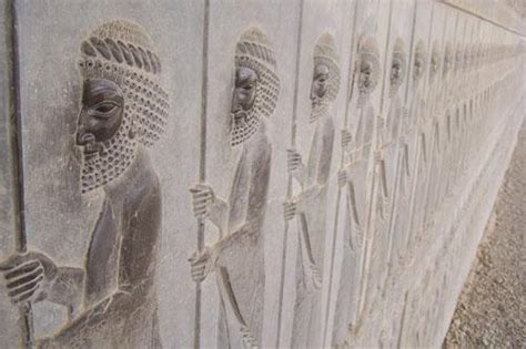 themes present in persepolis persian past iranian present the university of edinburgh