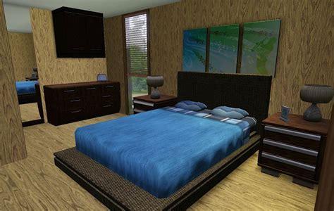 imperial bedroom imperial bedroom zen sims 3 28 images 禅のベッドルームのデザインの写真