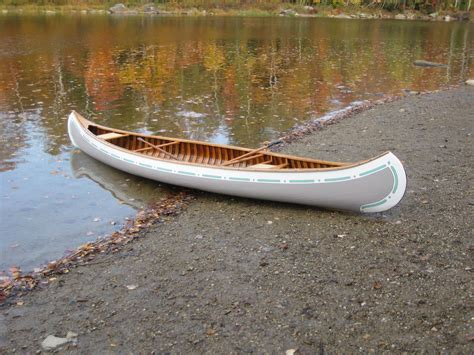 canoes vintage gallery of vintage wooden canoe and boat restorations by