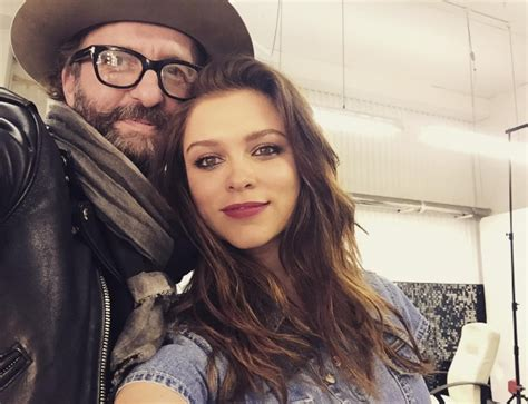 stephen cbell moore and sophie cookson sophie cookson
