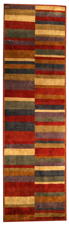 custom rugs mdr n03638 by doris leslie blau