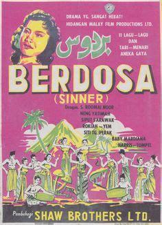 poster lucu film horor malaysia contoh baju kurung baju melayu pakaian tradisional