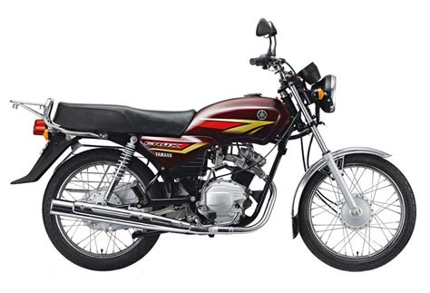 yamaha crux  reviews price specifications mileage
