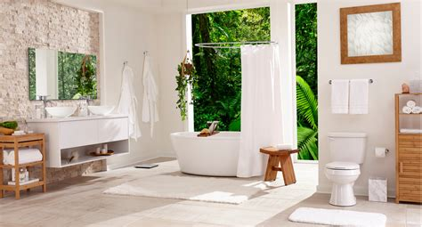 luxury bathroom designs gallery