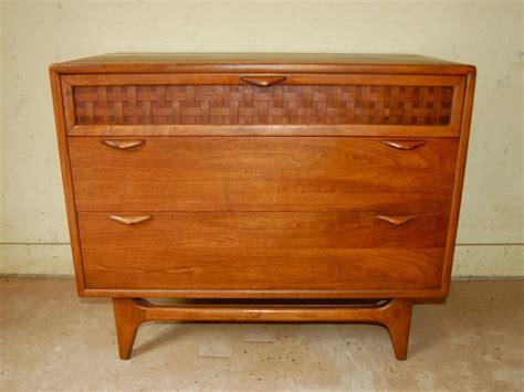lane bedroom furniture vintage lane bedroom furniture home design ideas