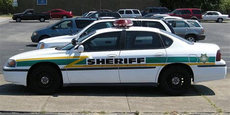 Montgomery County Sheriff S Office Clarksville Tn by Montgomery County