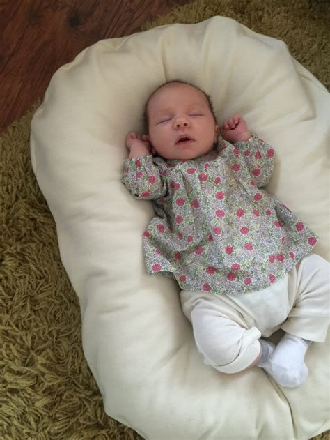 Baby Co Sleeper Canada by Co Sleepers Canada From Canada Doublesided Babynest For
