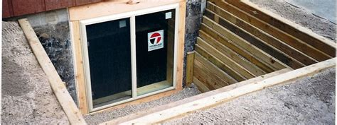 egress window cost finest with egress and glass block