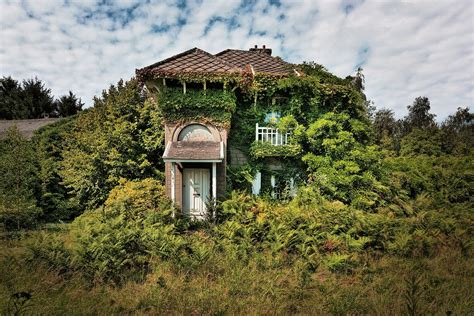 abondoned places quotes about abandoned homes architecture houses